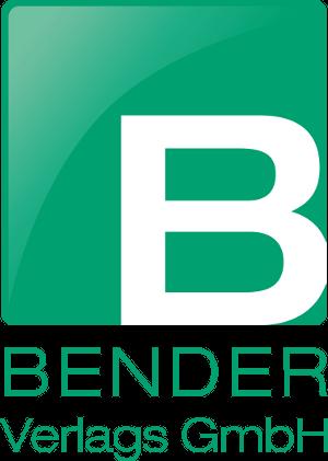 Bender-Verlags GmbH