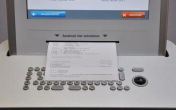 bender-verlag_touch-terminals_stelen_800_2